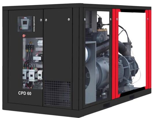 CP Best机型